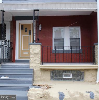 Property for sale at 64 N 61st St, Philadelphia,  Pennsylvania 19139