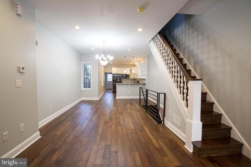Property for sale at 5536 W Master St W, Philadelphia,  Pennsylvania 19131