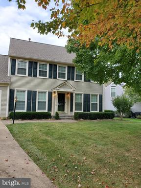 Property for sale at 15426 Meherrin Ct, Centreville,  Virginia 20120