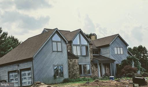 Property for sale at 112 Bobbie Dr, Warminster,  Pennsylvania 18974