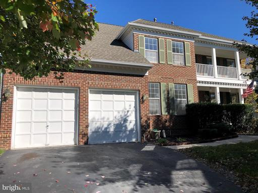 Property for sale at 43260 Katie Leigh Ct, Ashburn,  Virginia 20147
