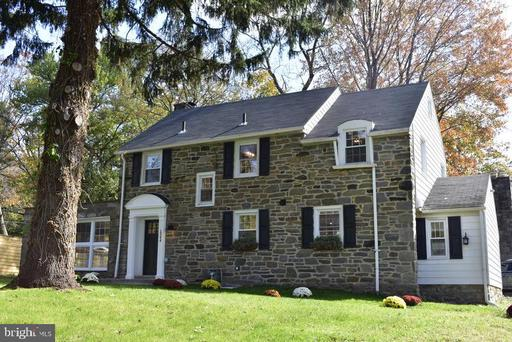 Property for sale at 1344 Morris Rd, Wynnewood,  Pennsylvania 19096