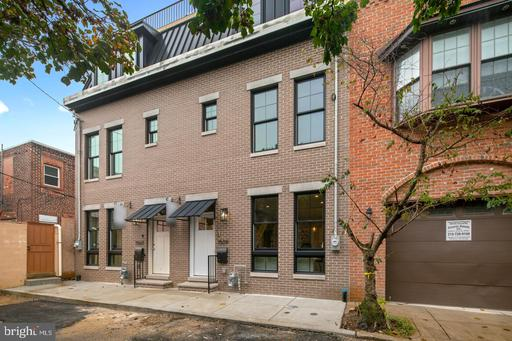 Property for sale at 1507 S Camac St, Philadelphia,  Pennsylvania 19147