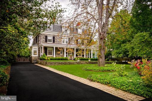 Property for sale at 8315 Seminole St, Philadelphia,  Pennsylvania 19118