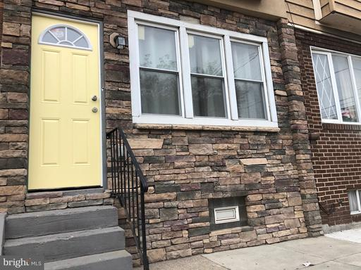Property for sale at 1804 S 24th St, Philadelphia,  Pennsylvania 19145