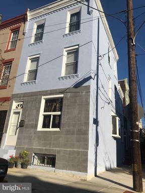Property for sale at 1239 S 12Th St, Philadelphia,  Pennsylvania 19147