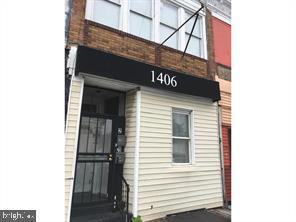 Property for sale at 1406 N 52nd St, Philadelphia,  Pennsylvania 19131