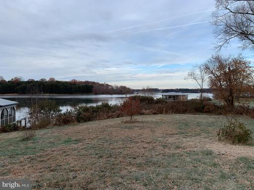 Property for sale at Woolfolk Drive, Mineral,  Virginia 23117