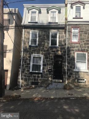 Property for sale at 186 Markle St, Philadelphia,  Pennsylvania 19128