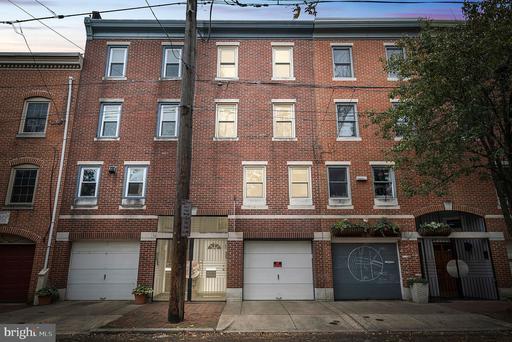 Property for sale at 312 Queen St, Philadelphia,  Pennsylvania 19147