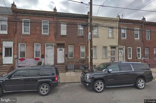 Property for sale at 2030 E Clearfield St, Philadelphia,  Pennsylvania 19134