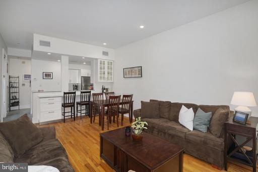 Property for sale at 2302 Spruce St #3, Philadelphia,  Pennsylvania 19103