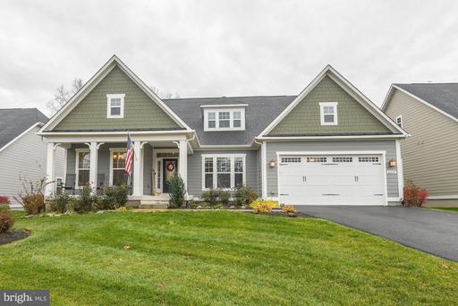 Property for sale at 41109 Haybine Ln, Aldie,  Virginia 20105