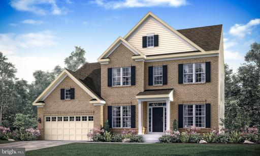 Property for sale at 14914 Falconaire Place, Leesburg,  Virginia 20176