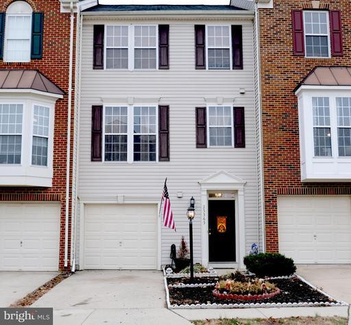 Property for sale at 25365 Sweetness Ter, Aldie,  Virginia 20105