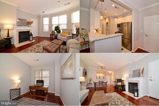Property for sale at 1855 Stratford Park Pl #210, Reston,  Virginia 20190