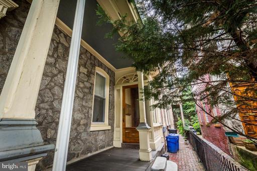 Property for sale at 3622 Baring St #3R, Philadelphia,  Pennsylvania 19104