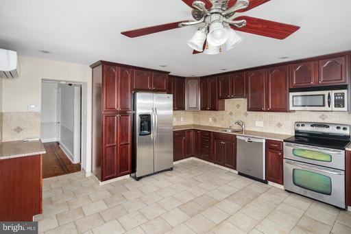 Property for sale at 701 Ivins Rd, Philadelphia,  Pennsylvania 19128
