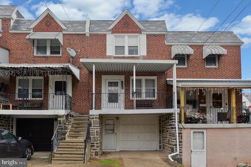 Property for sale at 303 Righter St, Philadelphia,  Pennsylvania 19128