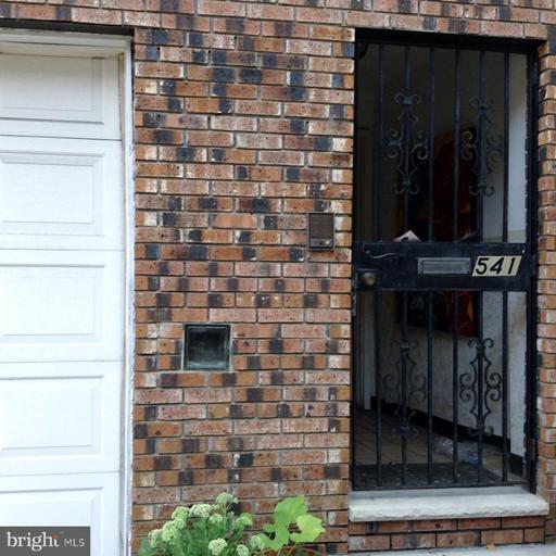Property for sale at 541 Christian St, Philadelphia,  Pennsylvania 19147