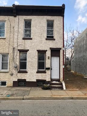 Property for sale at 1418 N Etting St, Philadelphia,  Pennsylvania 19121