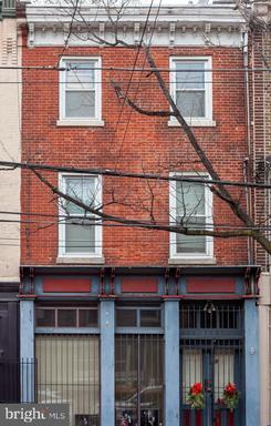 Property for sale at 816 S 4th St #B, Philadelphia,  Pennsylvania 19147