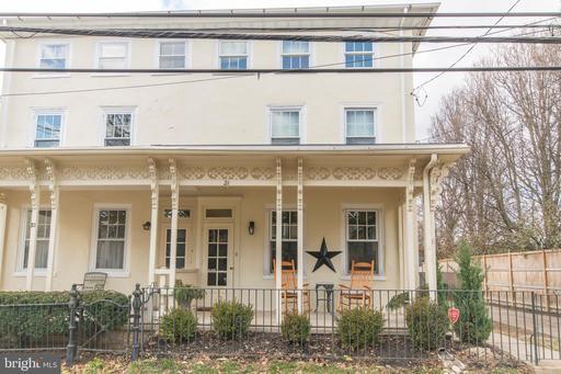 Property for sale at 21 W Gravers Ln, Philadelphia,  Pennsylvania 19118