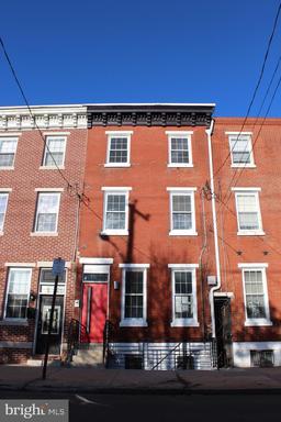Property for sale at 343 Christian St, Philadelphia,  Pennsylvania 19147