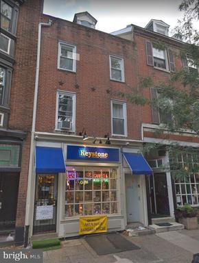 Property for sale at 1022 Pine St, Philadelphia,  Pennsylvania 19147
