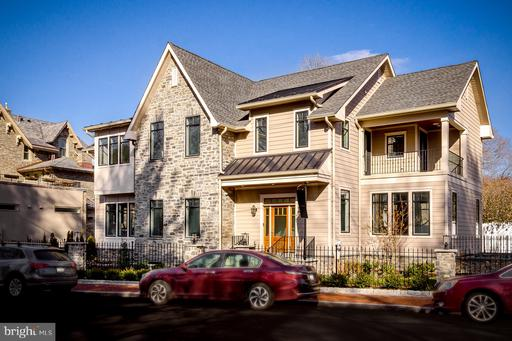 Property for sale at 8715 Germantown Ave, Philadelphia,  Pennsylvania 19118