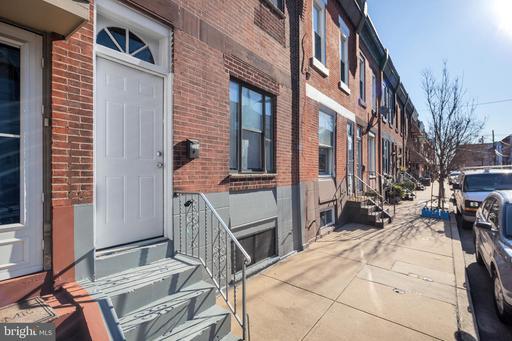 Property for sale at 2111 S Hicks St, Philadelphia,  Pennsylvania 19145