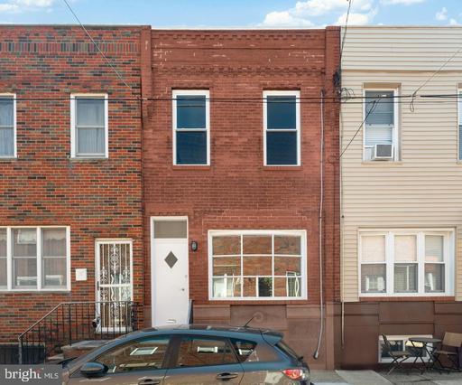 Property for sale at 2221 S Colorado St, Philadelphia,  Pennsylvania 19145