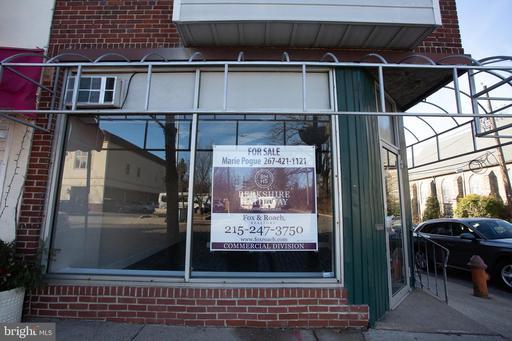 Property for sale at 8640 Germantown Ave, Philadelphia,  Pennsylvania 19118
