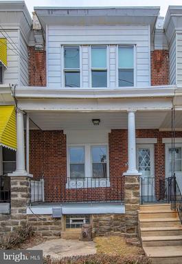 Property for sale at 3975 Terrace St, Philadelphia,  Pennsylvania 19128