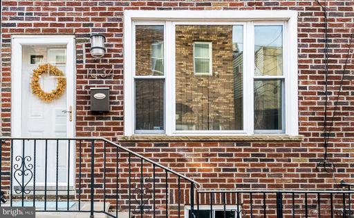 Property for sale at 1034 Watkins St, Philadelphia,  Pennsylvania 19148