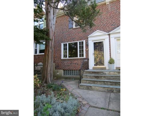 Property for sale at 8053 Winston Rd, Philadelphia,  Pennsylvania 19118