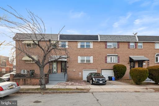 Property for sale at 802 N 6th St, Philadelphia,  Pennsylvania 19123