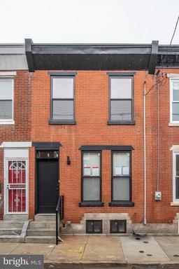Property for sale at 1629 S Hicks St, Philadelphia,  Pennsylvania 19145