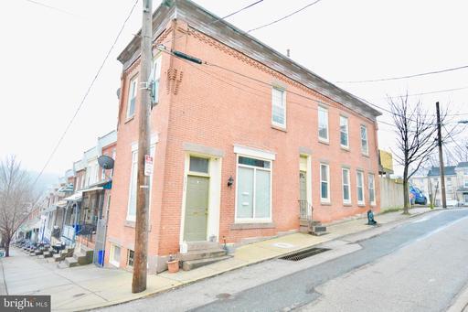Property for sale at 3374 Frederick St, Philadelphia,  Pennsylvania 19129