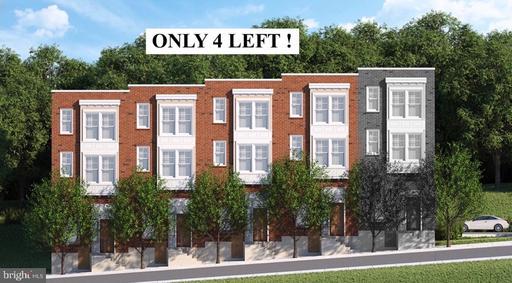 Property for sale at 222 Fountain St, Philadelphia,  Pennsylvania 19128
