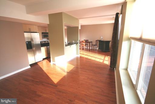 Property for sale at 712 N 2nd St #31, Philadelphia,  Pennsylvania 19123