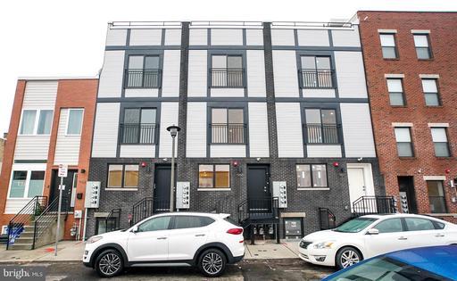 Property for sale at 964 N Marshall St #B, Philadelphia,  Pennsylvania 19123