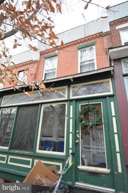 Property for sale at 3687 Eveline St, Philadelphia,  Pennsylvania 19129