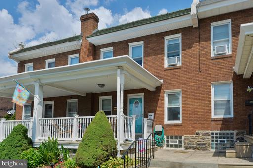 Property for sale at 4035 Mitchell St, Philadelphia,  Pennsylvania 19128