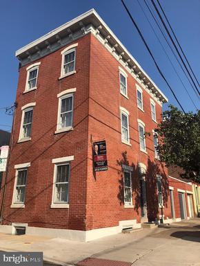 Property for sale at 2201 Kater #2, Philadelphia,  Pennsylvania 19146