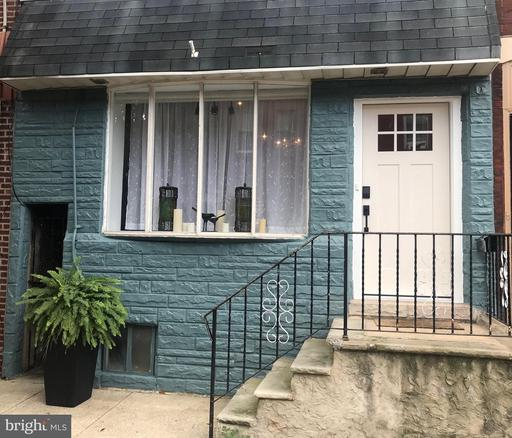 Property for sale at 850 E Thompson St, Philadelphia,  Pennsylvania 19125