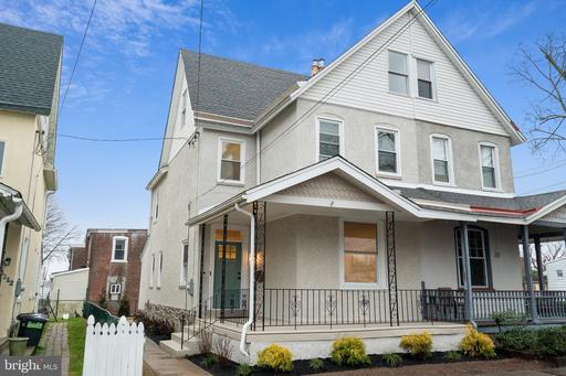 Property for sale at 4214 Pechin St, Philadelphia,  Pennsylvania 19128