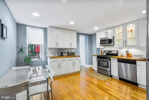Property for sale at 3444 Crawford St, Philadelphia,  Pennsylvania 19129