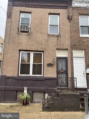 Property for sale at 2308 Mountain St, Philadelphia,  Pennsylvania 19145