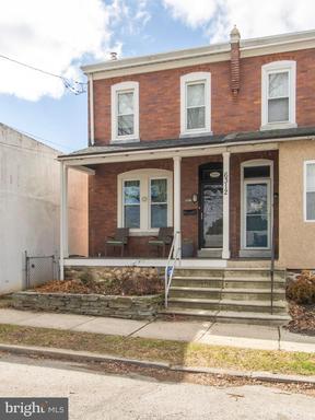 Property for sale at 6310 Lawnton St, Philadelphia,  Pennsylvania 19128